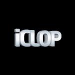ICLOP