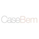 casebem2