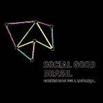 socialgoodbrasil