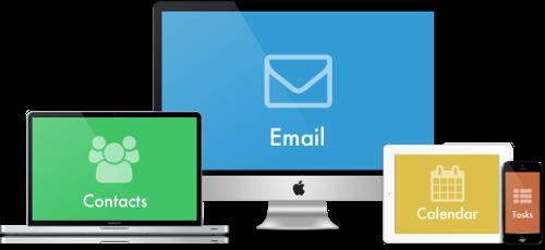 zimbra-email1