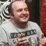 AlexGonçalves