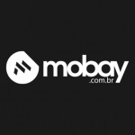 mobay