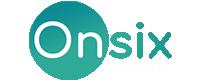 Onsix