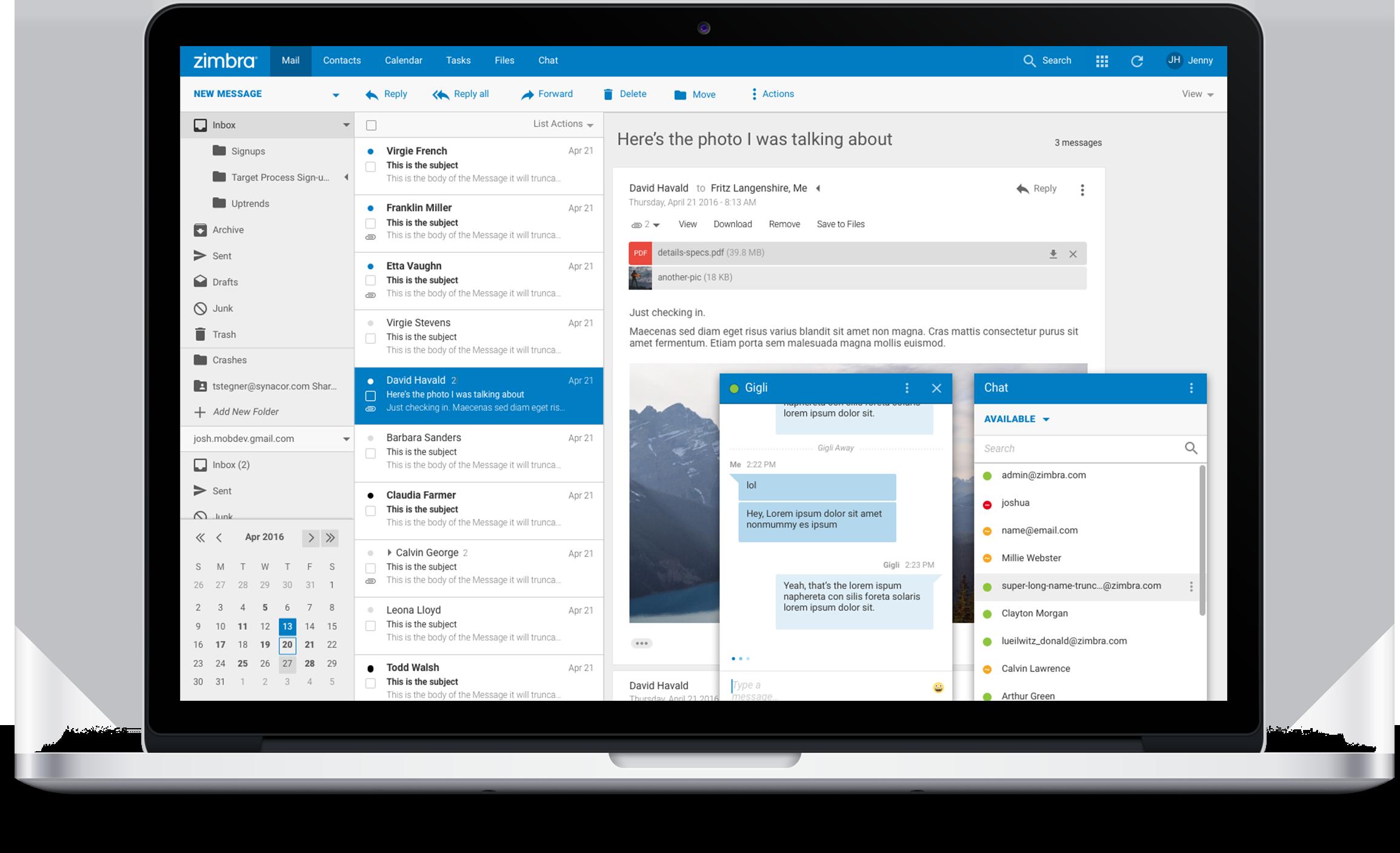 Inbox-Chat-Active_macbook