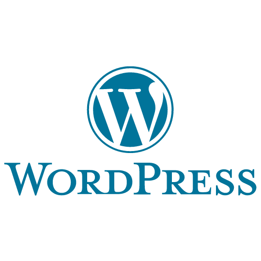 Wordpress para agências de marketing digital