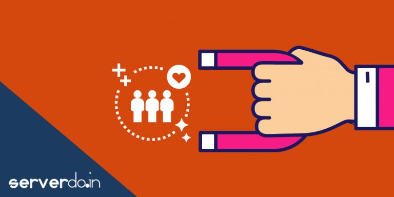 Gestão de Equipe: Como conquistar mais clientes e aumentar a produtividade da sua agência digital