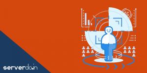 Produtividade em Agências de Marketing Digital: Aprenda a gerenciar sua equipe e captar mais clientes