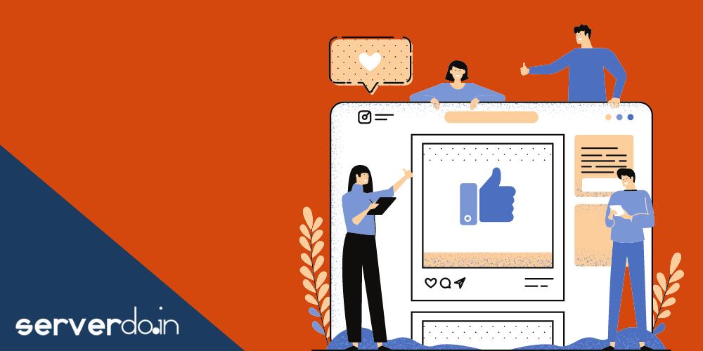 Como destacar sua agência de marketing no mercado digital