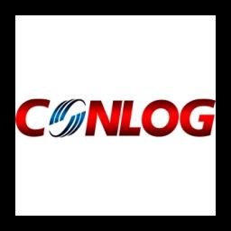 CONLOG