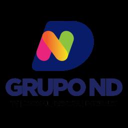 Grupo ND