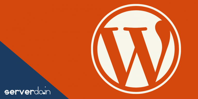 WordPress.com ou WordPress.org