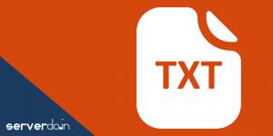O que é e para que serve o arquivo ads.txt?