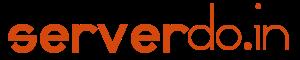 Logo ServerDo.in